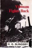 Vietnam Fights Back