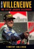 The New Villeneuve - The Life of Jacques Villeneuve