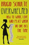 Overwhelmed - How to Work, Love and Play When No One Has the Time