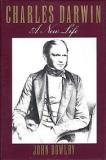 Charles Darwin - A New Life