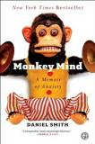 Monkey Mind - A Memoir of Anxiety