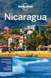 Lonely Planet - Nicaragua