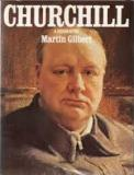 Churchill - A Biography