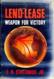 Lend-Lease - Weapon for Victory