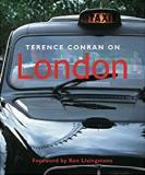 Terence Conran on London
