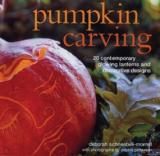 Pumpkin Carving - 20 Contemporary Glowing Lanterns and Decorative Designs