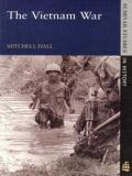 The Vietnam War - Seminar Studies in History