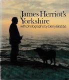 James Herriot's Yorkshire