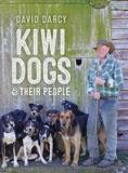 Kiwi Dogs and Their People
