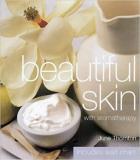 Beautiful Skin With Aromatherapy