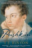 Pushkin - A Biography