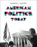 American Politics Today - Fourth Edition