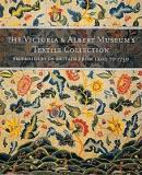 Victoria and Albert Museum's Textile Collection: Embroidery in Britain, 1200-1750