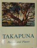 Takapuna People and Places