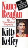 Nancy Reagan - The Unauthorized Biography