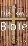 Bits of... The Kiwi Bible