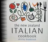 The New Zealand Italian Cookbook
