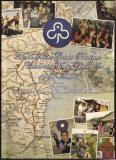 North Shore Guides Province Celebrates Forty Years 1967-2007