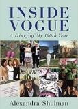 Inside Vogue - A Diary of My 100th Year