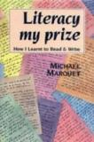 Literacy My Prize - How I Learnt to Read and Write