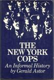The New York Cops - An Informal History