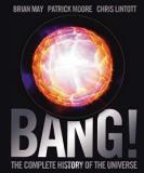 Bang! The Complete History of the Universe