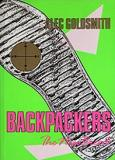 Backpackers - The New Breed