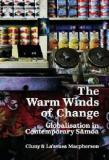 Warm Winds of Change