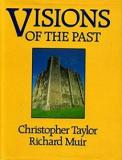 Visions of the Past