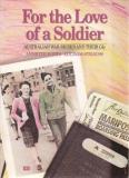 For the Love of a Soldier Australian War-Brides and Their GIs