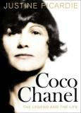 Coco Chanel - The Legend and the Life