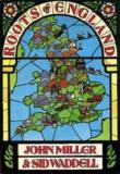 Roots of England