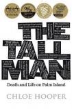 The Tall Man - Death and Life on Palm Island