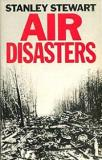 Air Disasters - Includes Major Erebus Feature