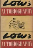 Low's Autobiovraphy