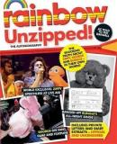 Rainbow Unzipped - The Autobiography - The Shocking Truth about Zippy, George and Bungle in their Own Words