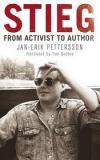 Stieg - From Activist to Author