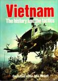 Vietnam - The History and the Tactics