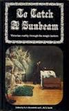 To Catch a Sunbeam - Victorian Reality through the Magic Lantern