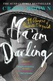 Ma'am Darling - 99 Glimpses of Princess Margaret