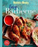 The Australian Women's Weekly - Easy Barbecue - Simple Recipes for Outdoor Dining and Entertaining