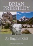 An English Kiwi