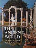 The Ancient World: From Ur to Mecca