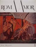 Roma Amor: Essay on Erotic Elements in Etruscan and Roman Art