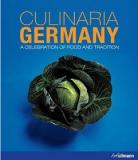 Culinaria Germany - A Celebration of Food and Tradition