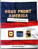 Home Front America: Popular Culture of the World War II Era