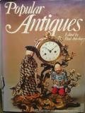 Popular Antiques