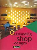 Outstanding Shop Designs