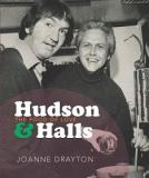 Hudson and Halls - The Food of Love
