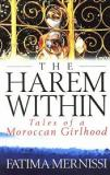 The Harem Within - Tales of a Moroccan Girlhood